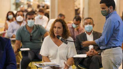Jornadas Madeira 2021: Sónia Silva pede mais habitação social a custos controlados