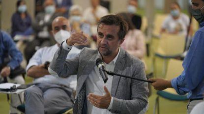 Jornadas Madeira 2021: Leonel Silva realça importância da sustentabilidade