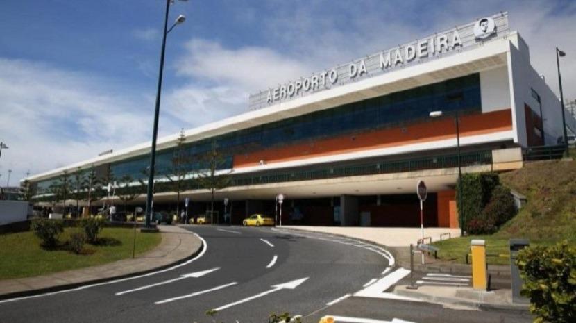 Verão 'oferece' ligações aéreas entre Caracas e o Funchal (via Tenerife)