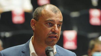 Jornadas Madeira 2021: Filipe Oliveira pede plano estratégico para o Porto Santo