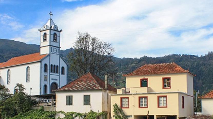Freguesia de São Roque do Faial celebra 137 anos de vida