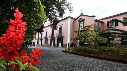 Covid-19: Governo da Madeira prorroga situação de calamidade até final de agosto