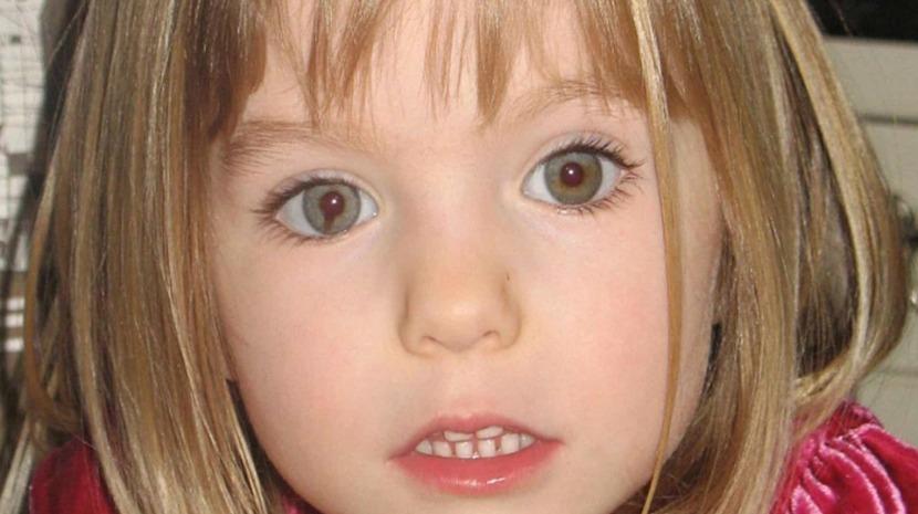 Caso Maddie: Juntam-se agora dois novos suspeitos