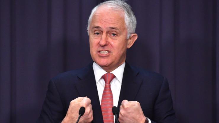 Austrália condena Pyongyang por lançamento de míssil que sobrevoou Japão