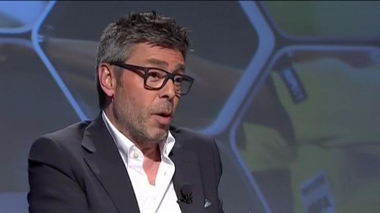 FC Porto acusa Bruno Paixão de ligações ao Benfica