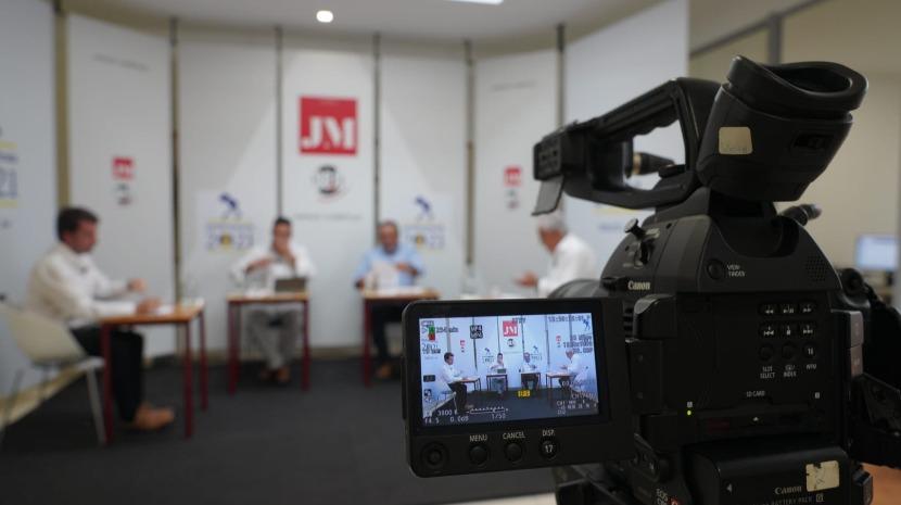 Debate JM: Aposta na habitação no Porto Moniz faz todo o sentido