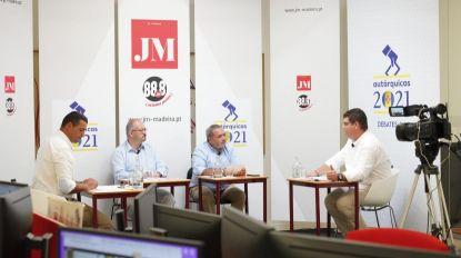 Debate JM: É necessário diversificar as ofertas do Porto Santo