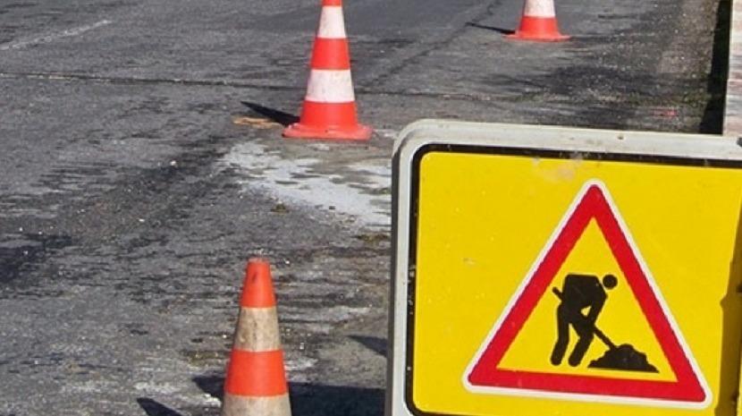 Câmara do Funchal alerta para condicionamentos à circulação rodoviária nos próximos dias