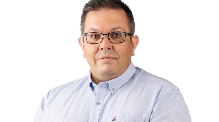 Policarpo Figueira quer melhorar acessibilidades e dinamizar produção local no Curral das Freiras