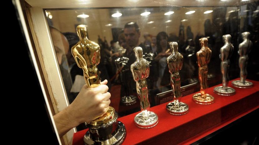 Seis filmes pré-selecionados para candidatura de Portugal a nomeação aos Óscares