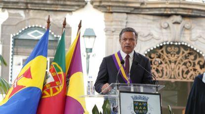 Conheça as prioridades de Pedro Calado à frente da Câmara Municipal do Funchal