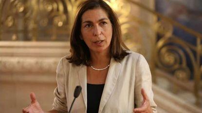 """OE2022: Voto contra é querer empurrar país para """"mãos da direita"""", diz líder parlamentar do PS"""