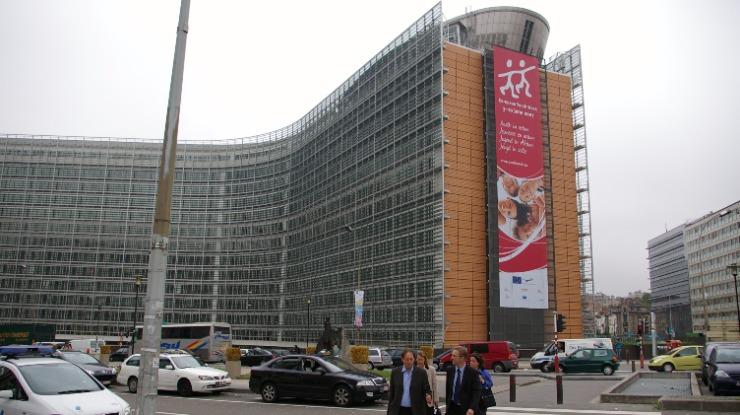 """Comissão Europeia considera plataforma internacional da UMinho como """"exemplo"""""""