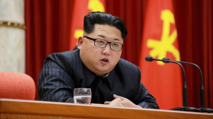 Coreia do Norte: Líder afirma que teste nuclear foi vitória conseguida à custa de sangue
