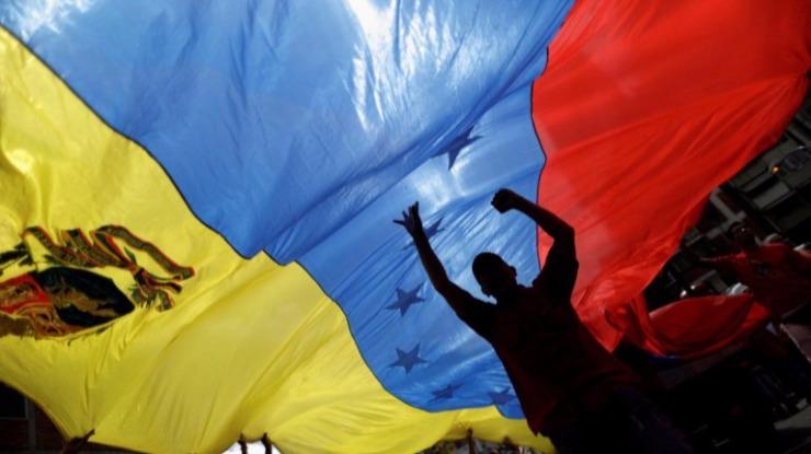 """Venezuela: Narcotráfico ao mais """" alto nível"""" governamental é """"problema gigantesco"""" para a região, segundo EUA"""