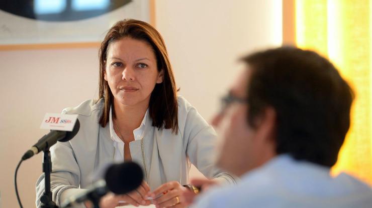 Debate JM: Candidatos defendem atualização do PDM da Ponta do Sol