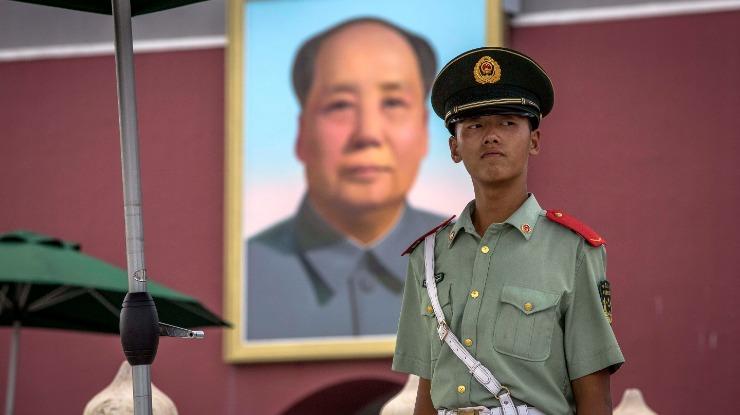 China nega que tenha proibido bancos chineses de negociar com Pyongyang
