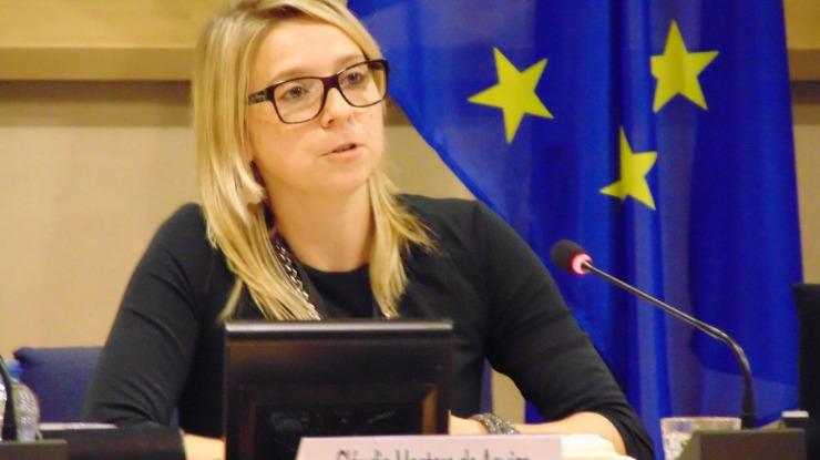 """Madeira com parceria """"privilegiada, renovada e reforçada"""" com a UE"""