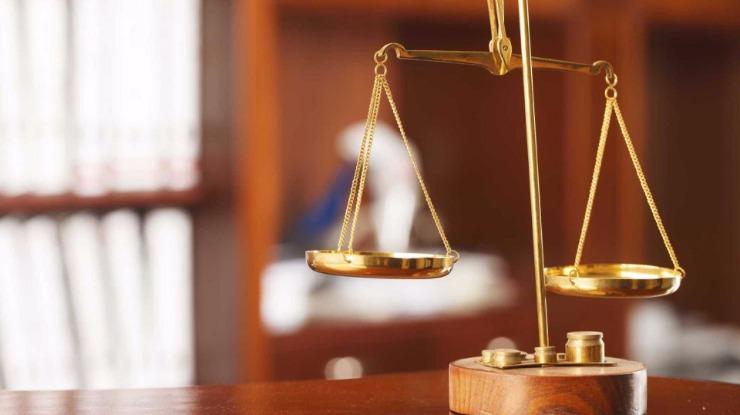 Mais de 5.000 pessoas assinaram petição contra decisão judicial sobre violência doméstica