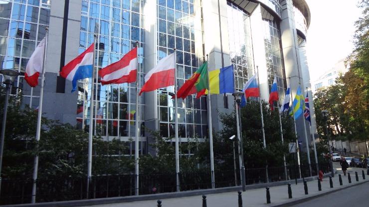 PCP exige clarificação da UE sobre as Pescas nas Regiões Ultraperiféricas