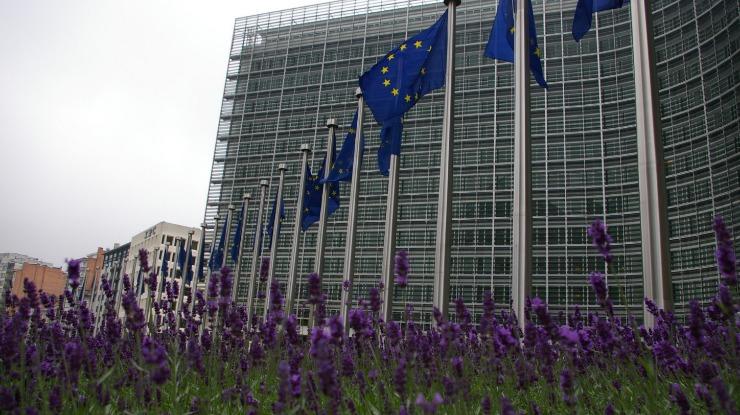 Otimismo económico na Europa atinge valores de 2001