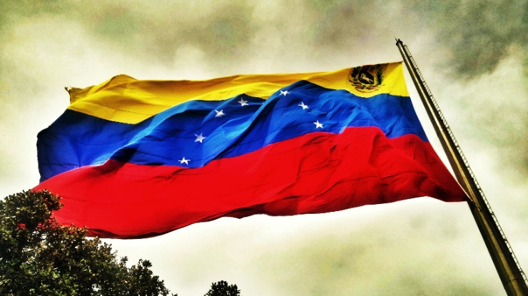 Venezuela: Libertados opositores Yon Goicoechea e Delson Guárate