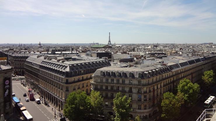 Paradise Papers: Paris propõe exclusão do financiamento a Estados que não colaborem