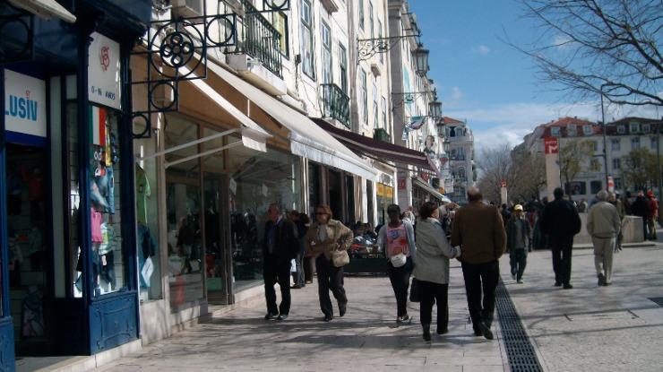 Crescimento consolidado das remessas dos emigrantes demonstra confiança em Portugal
