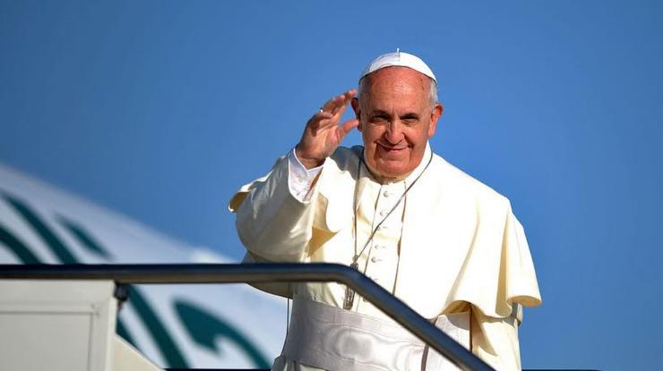 Papa Francisco ouvirá testemunhos de rohingyas na visita ao Bangladesh