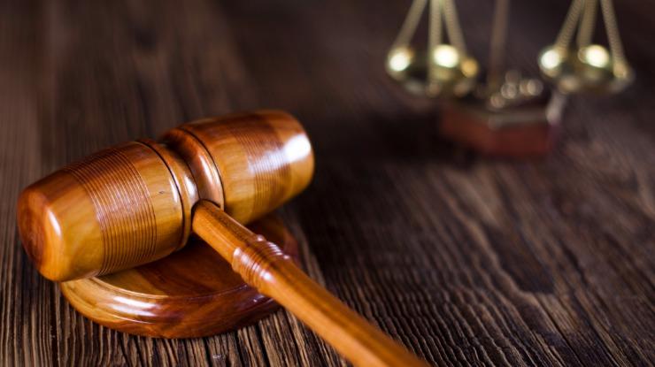 Mulher mais velha presa em Portugal acusada de burla na venda de imóvel que não era seu