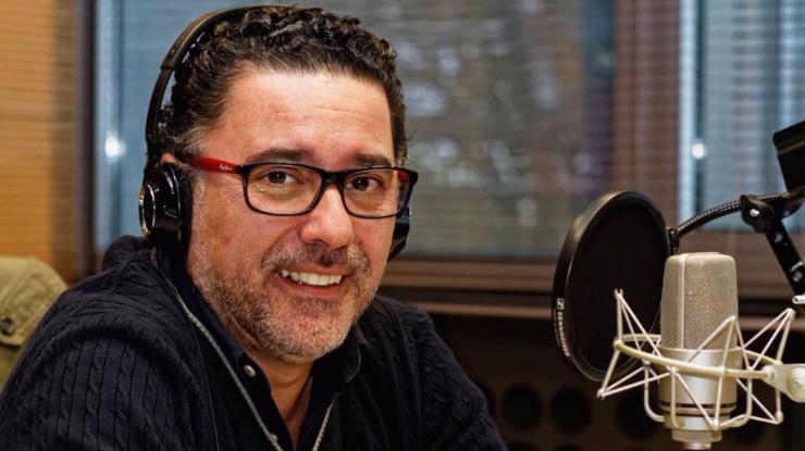 Miguel Esteves Cardoso escreveu carta sentida ao