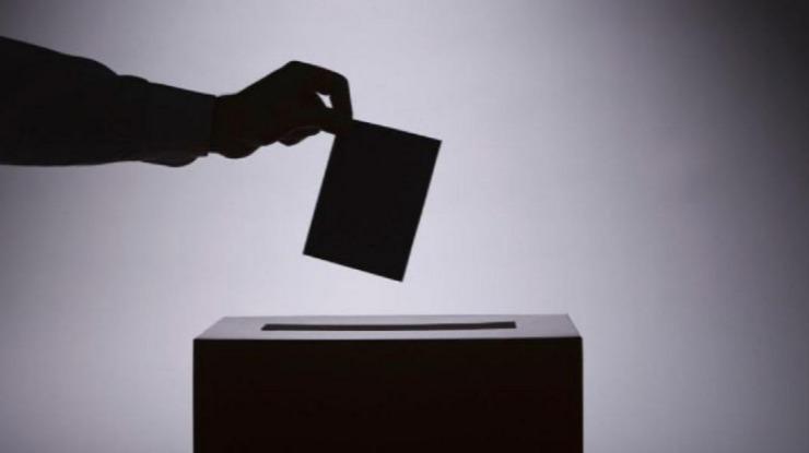 Professores: Afluência às urnas para eleições de SDPM foi de cerca de 30%