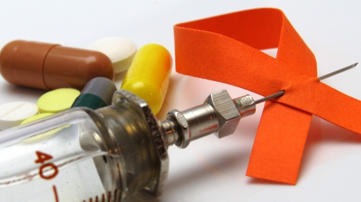Resistência a medicamentos contra VIH/sida aumenta na África, Ásia e América Latina