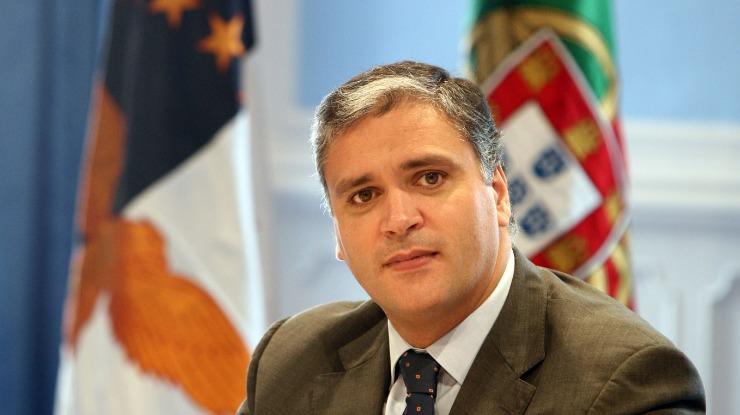 Governo dos Açores concede tolerância de ponto para festividades de Natal e Ano Novo
