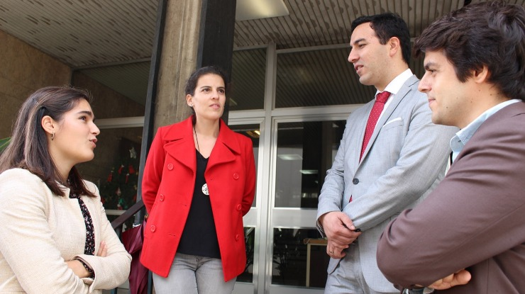 Oito milhões de euros destinados à reabilitação dos centros de saúde