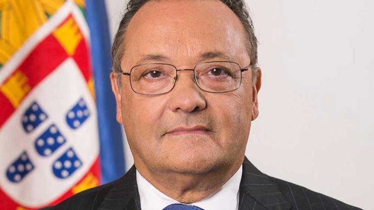 Nota da Presidência da República - NOTÍCIAS