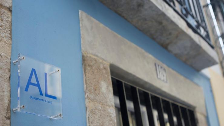 """Associação do Alojamento Local considera """"positivo"""" novo regime da Segurança Social"""