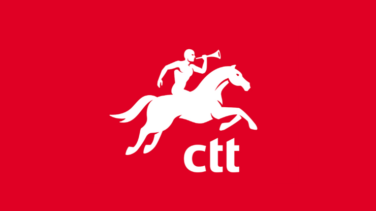 PTP na ALM apresenta voto de protesto ao encerramento dos balcões dos CTT