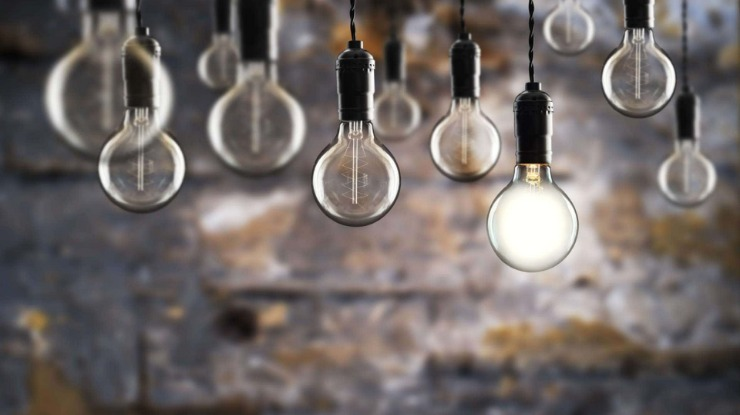 Regulador da energia tem 6 meses para delimitar área das redes municipais de eletricidade
