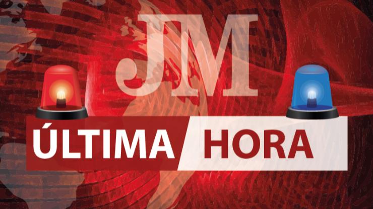 IPMA coloca Madeira sob aviso laranja devido à agitação marítima