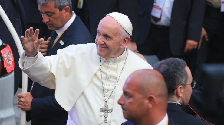 Papa Francisco na Amazónia peruana para ouvir indígenas