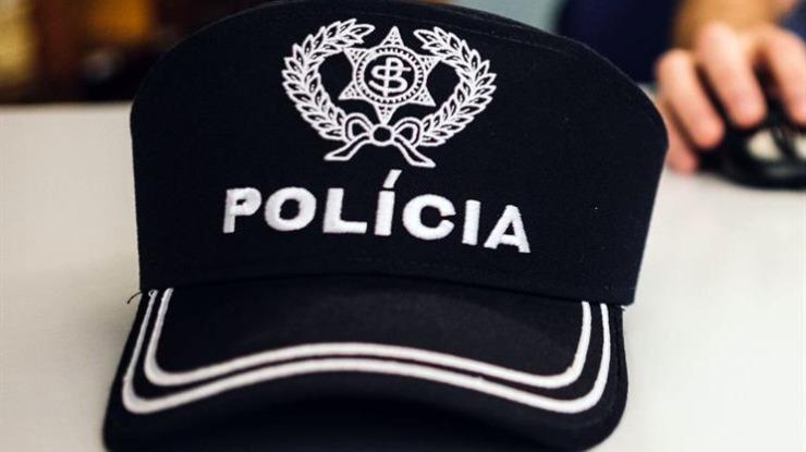 PSP deteve três indivíduos no Porto por venda ilegal de aves