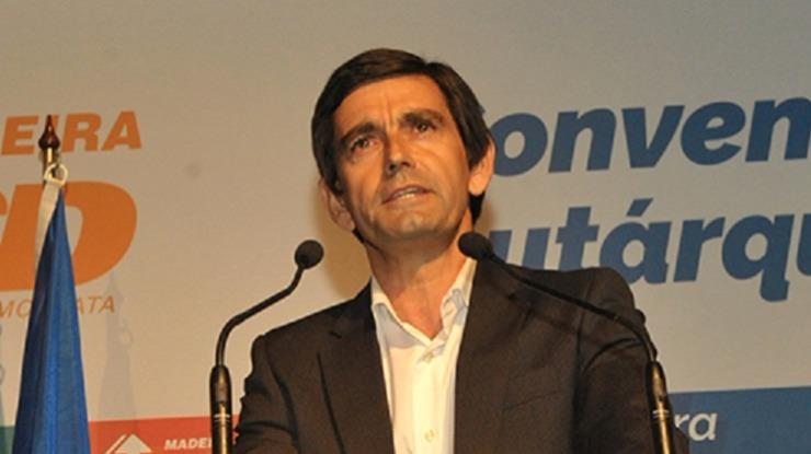 PSD diz que Câmara da Ponta do Sol tarda em definir todas as áreas de reabilitação urbana