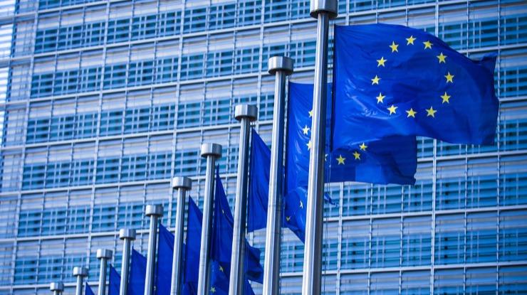 Incêndios: Bruxelas propõe alteração ao orçamento UE para mobilizar rapidamente ajuda