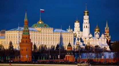 EUA não descartam sancionar Rússia por envenenamento de ex-espião