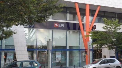 """Ameaça de bomba no BPI foi """"falso alarme"""""""