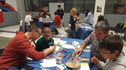 Empresa 'The Inventors' deverá entrar nas escolas da Região