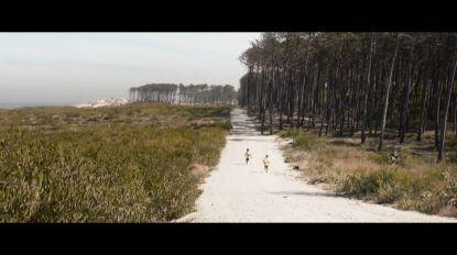 "Curta-metragem ""Carga"" vence Leiria Film Fest"