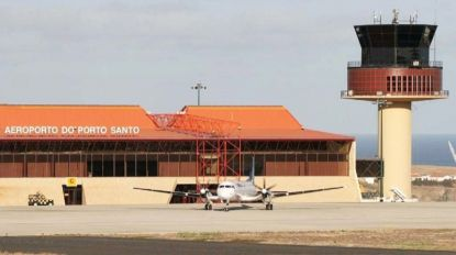 Porto Santo aplaude proposta da Ordem dos Engenheiros Técnicos