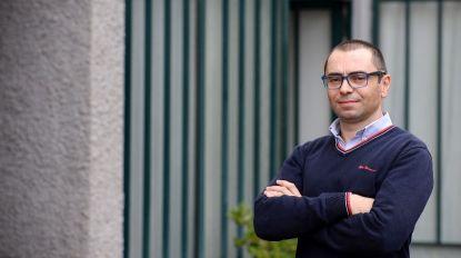 Sindicato Democrático dos Professores adverte para consequências da legislação em vigor